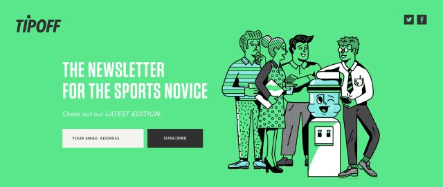 9474612_newsletter-helps-to-explain-sports-to-non-_653c05e_m