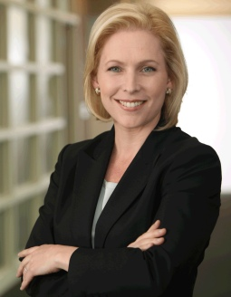 Kirsten Gillibrand 2