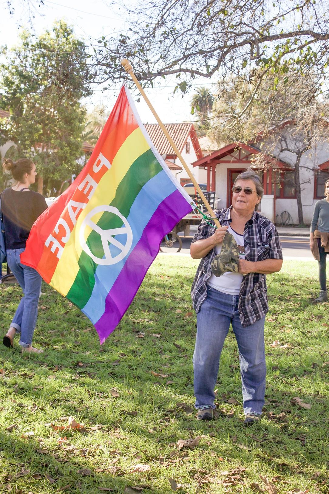 peace_edit_march
